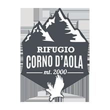 Rifugio Corno d'Aola – Ponte di Legno